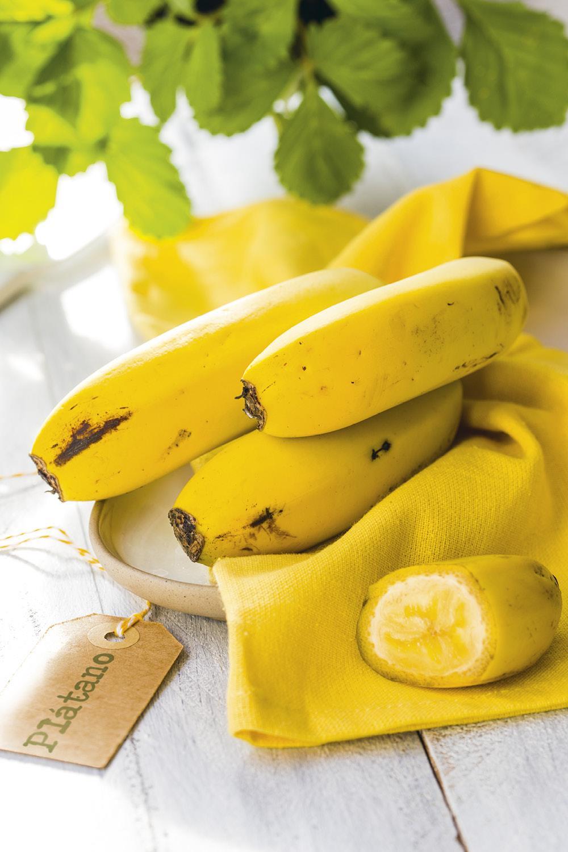 Calorías De Las Frutas Ranking De Más A Menos