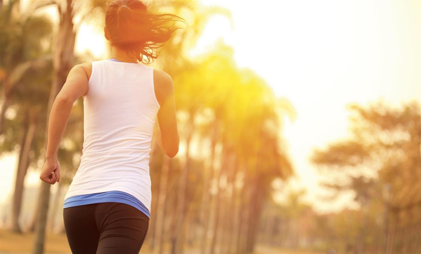 ejercicio mas efectivo para quemar grasa