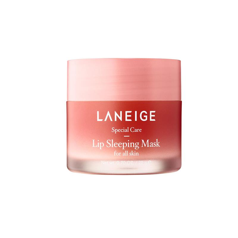 lip sleeping mask laneige sephora