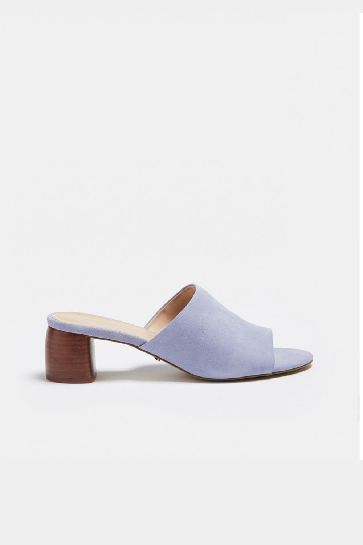 Modelos Bonitos De Rebajas Sandalias Más Estas MujerLos bymIvgf6Y7