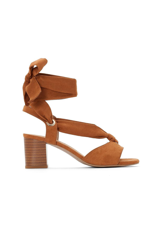 Bonitos MujerLos Sandalias Más Estas Rebajas Modelos De WE9Ybe2IDH