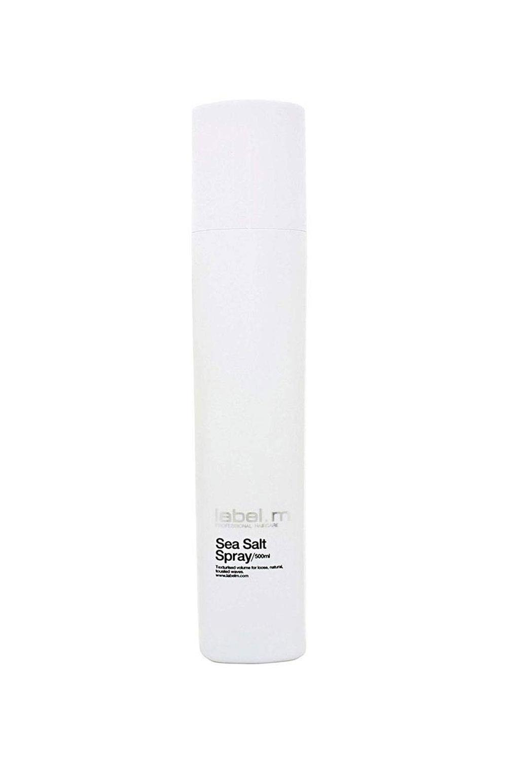 spray sal Sea Salt Spray de Label.M, 22,74€