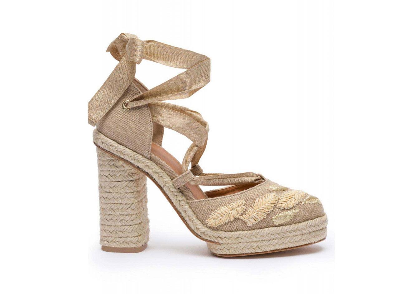 mejores zapatillas de deporte a6a77 9800b Estos zapatos de marca están muy rebajados en El Corte Inglés