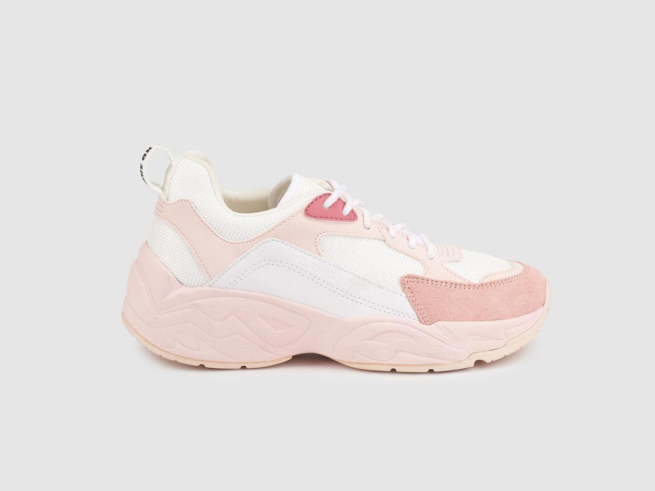diseño unico vende super popular Estos zapatos de marca están muy rebajados en El Corte Inglés