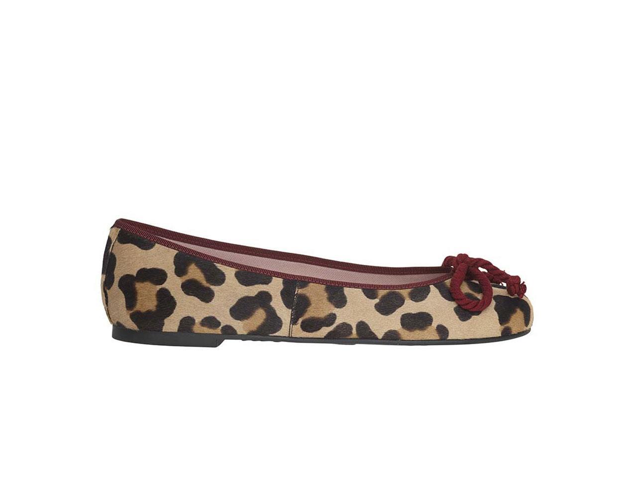 5f96a4e4d2e9 Estos zapatos de marca están muy rebajados en El Corte Inglés
