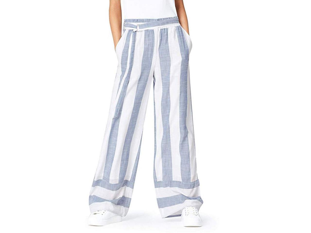 amazon prime day 2019 pantalones Amazon Find., c.p.v. (antes 27,00€)