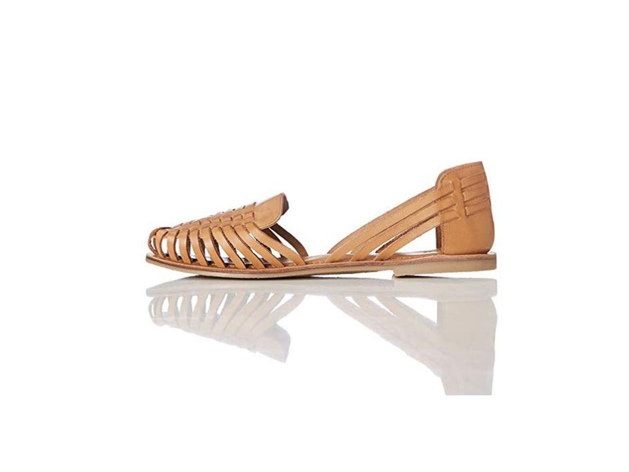 amazon prime day 2019 sandalias Amazon Find., c.p.v. (antes 38,00€)