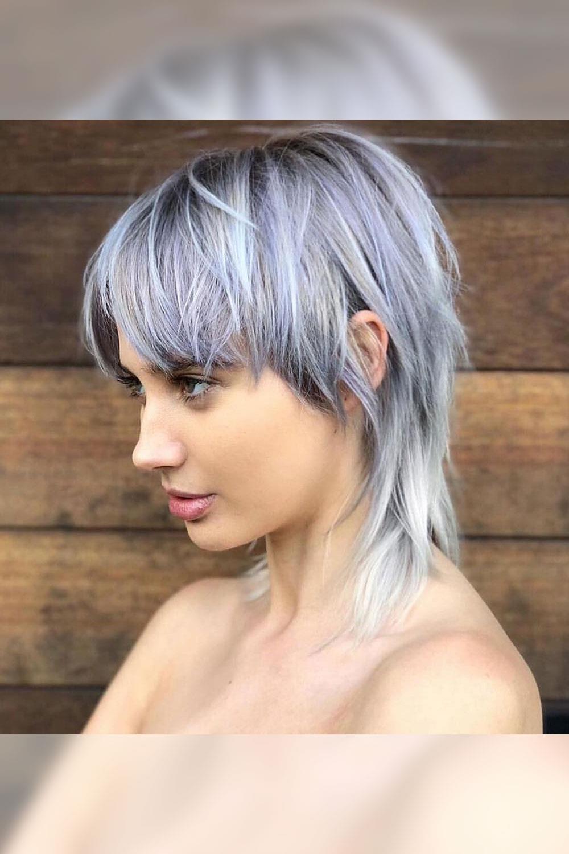 Creativo peinados hombre pelo liso y fino Fotos de cortes de pelo Consejos - Los mejores peinados y cortes para pelo fino