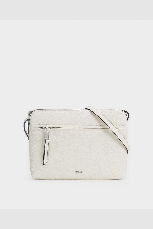 Elige el bolso blanco perfecto para el verano
