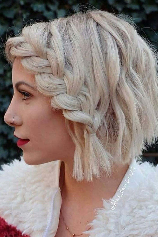 Como se hacen los recogidos de pelo