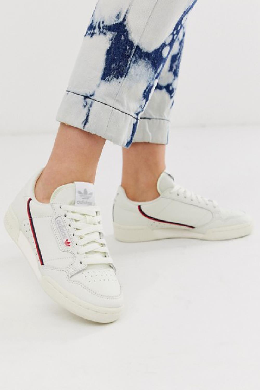 selección premium 6188a 0b5d8 Estas zapatillas de deporte están muy rebajadas