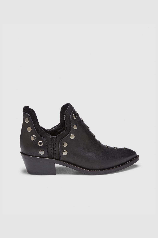 nueva llegada c3639 41b4f Estos son los zapatos que llevarás en la temporada Otoño ...