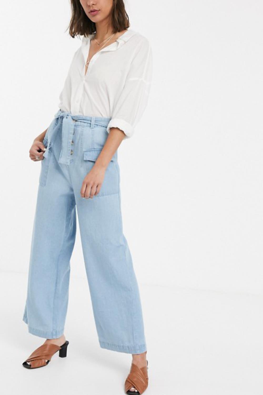30 prendas y accesorios low cost para llevar las tendencias