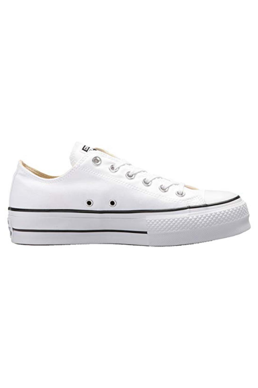amazon fila casual zapatillas a poco precio