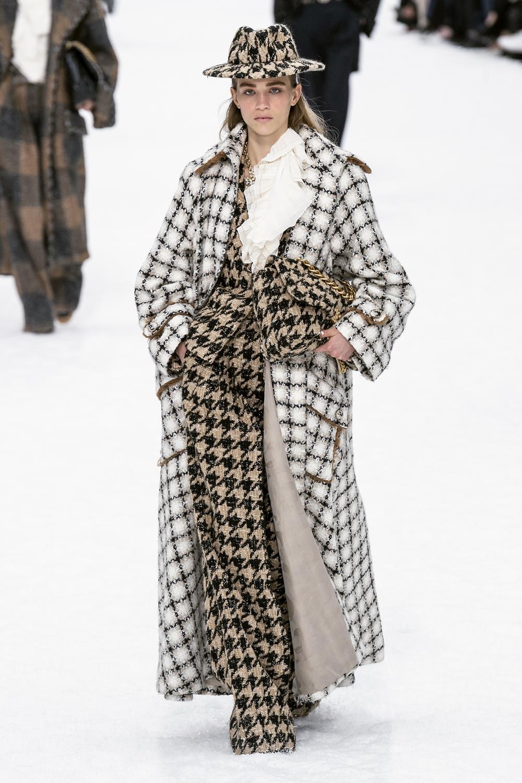 Para estrenar e7427 9e87b Zara, H&M y ASOS tienen los abrigos más bonitos de este ...
