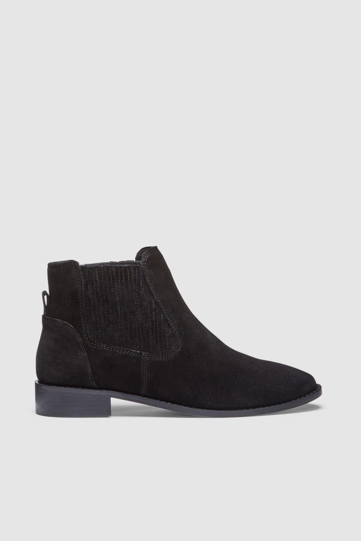cliente primero mejores ofertas en costo moderado El Corte Inglés tiene los mejores zapatos de este Otoño ...