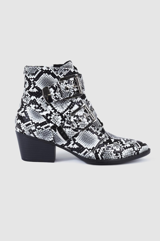 mejor sitio web nuevo lanzamiento selección asombrosa El Corte Inglés tiene los mejores zapatos de este Otoño/Invierno y ...