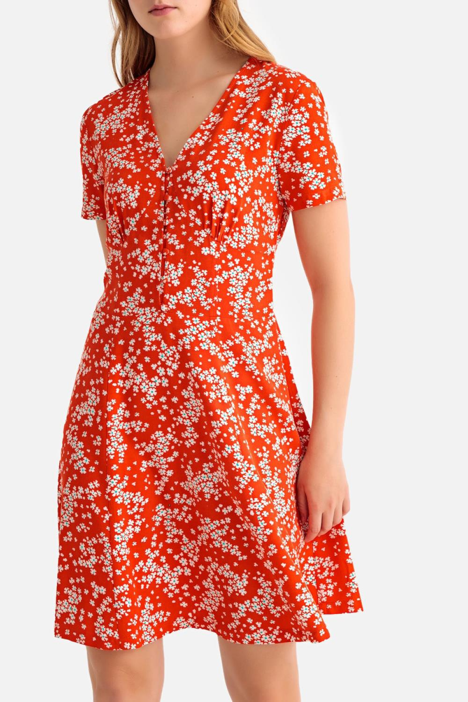 La Redoute: las prendas de mujer más vendidas
