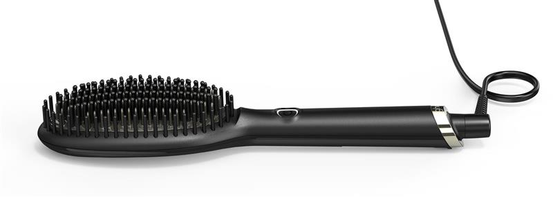 cepillo ghd
