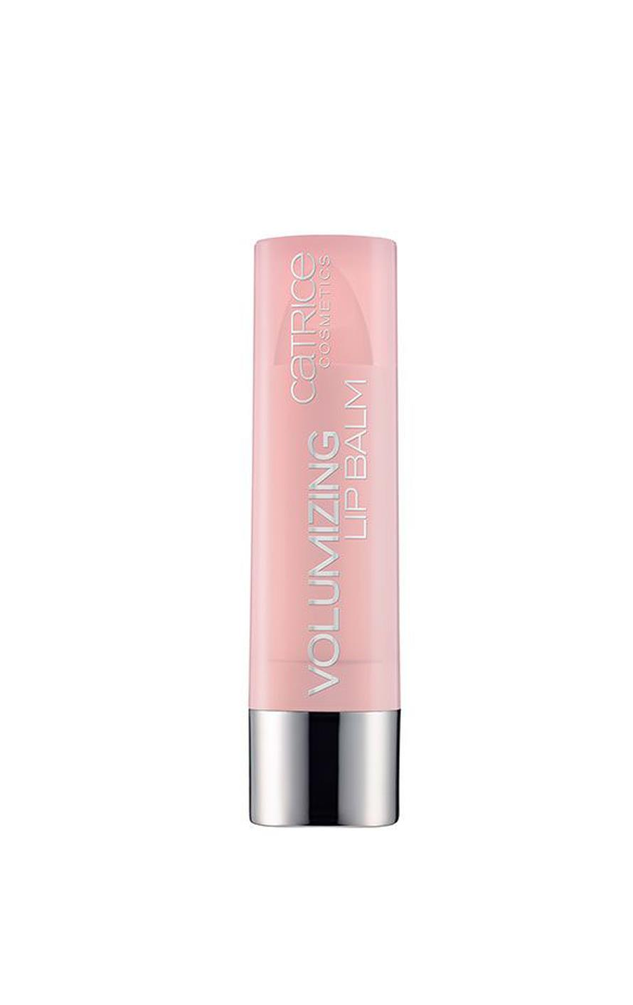 Volumizing Lip Balm de Catrice, 5,19 €