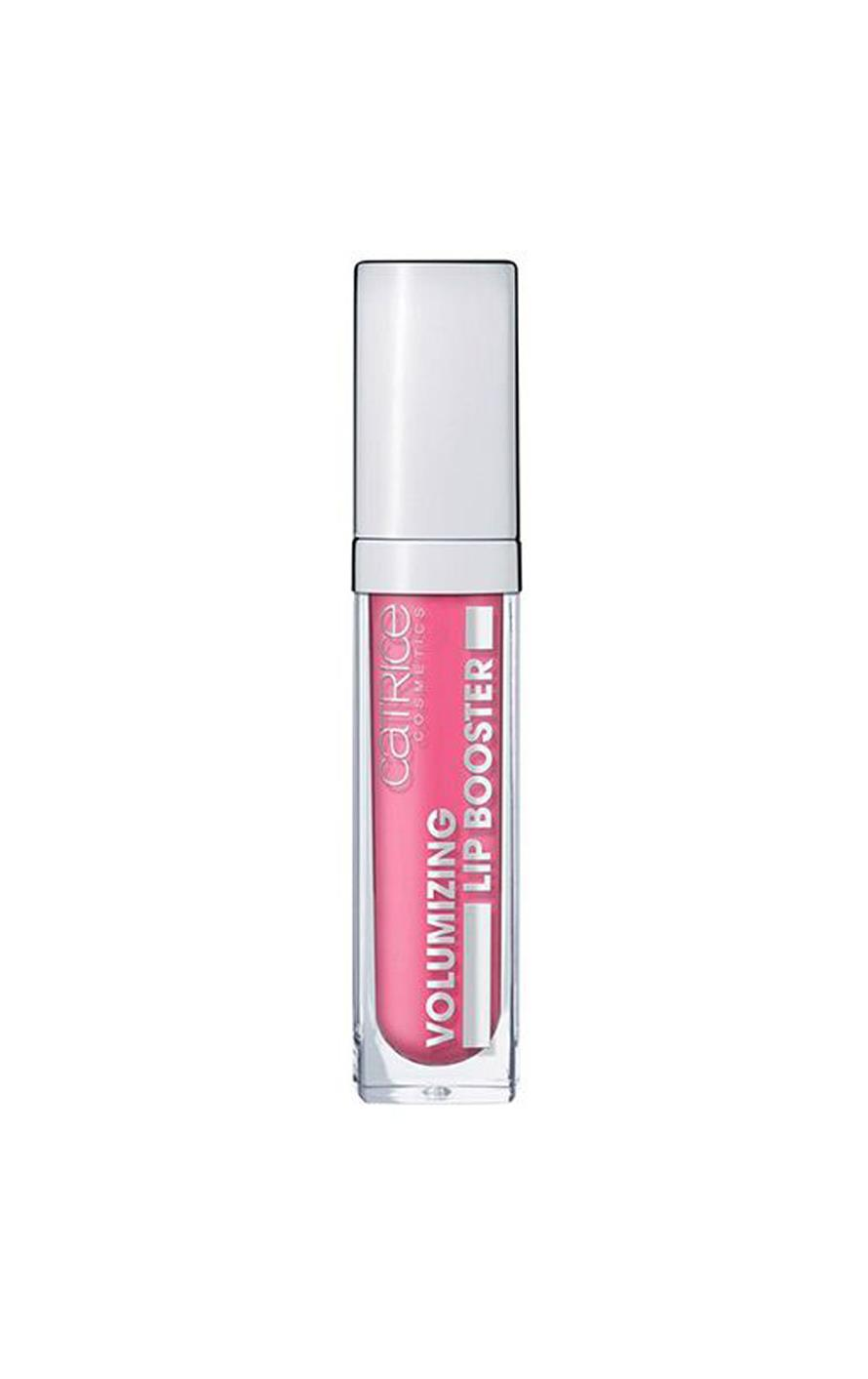 Voluminizing Lip Booster Catrice, 3,99 €