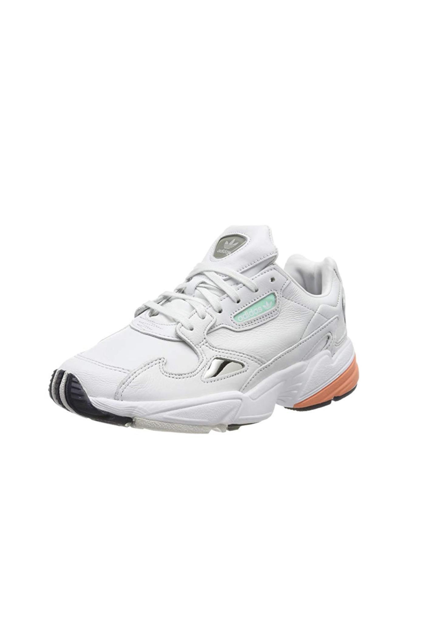 imagenes de zapatos adidas para mujer largos