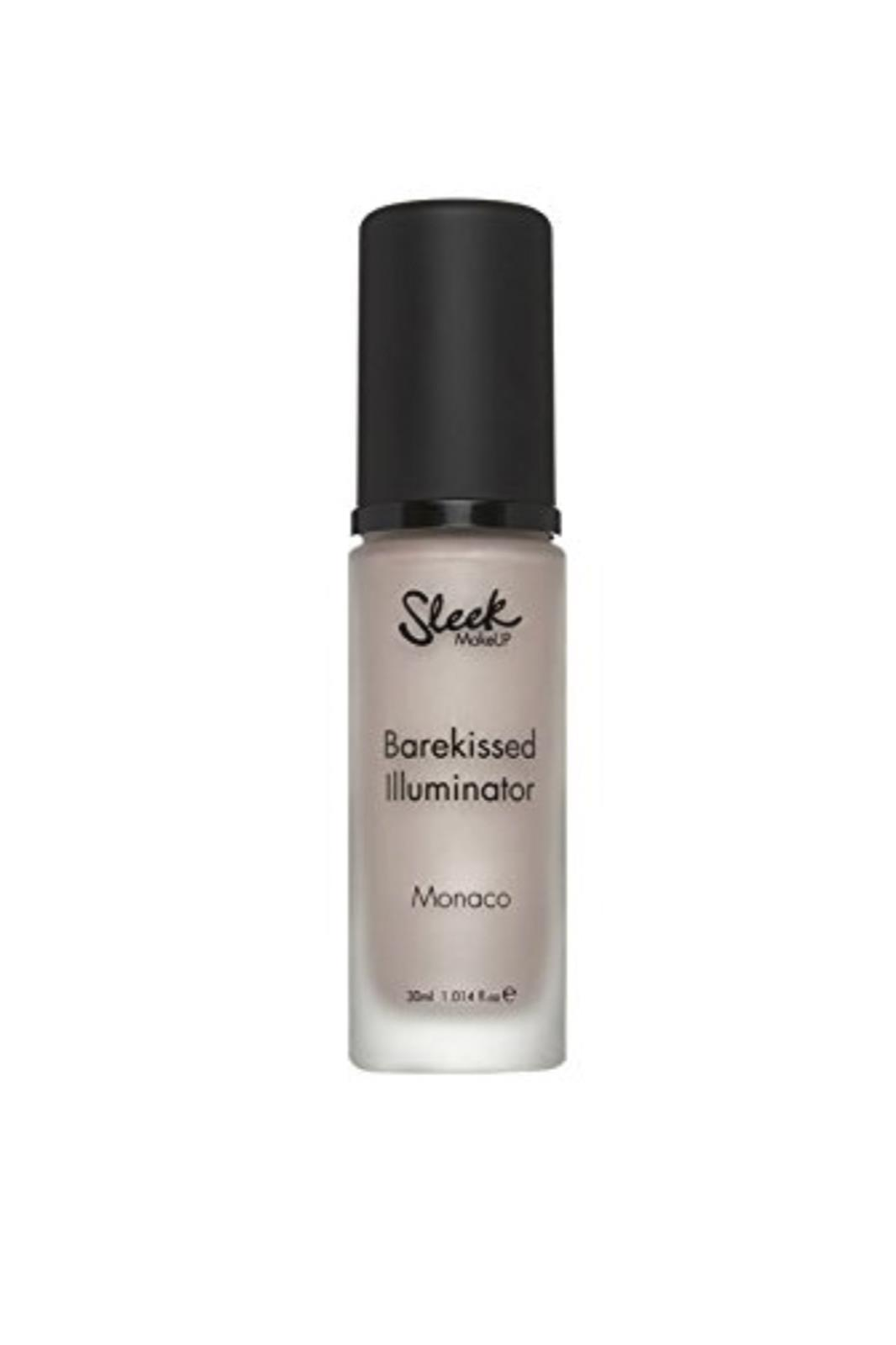 Barekissed iluminator Sleek, 5,49€