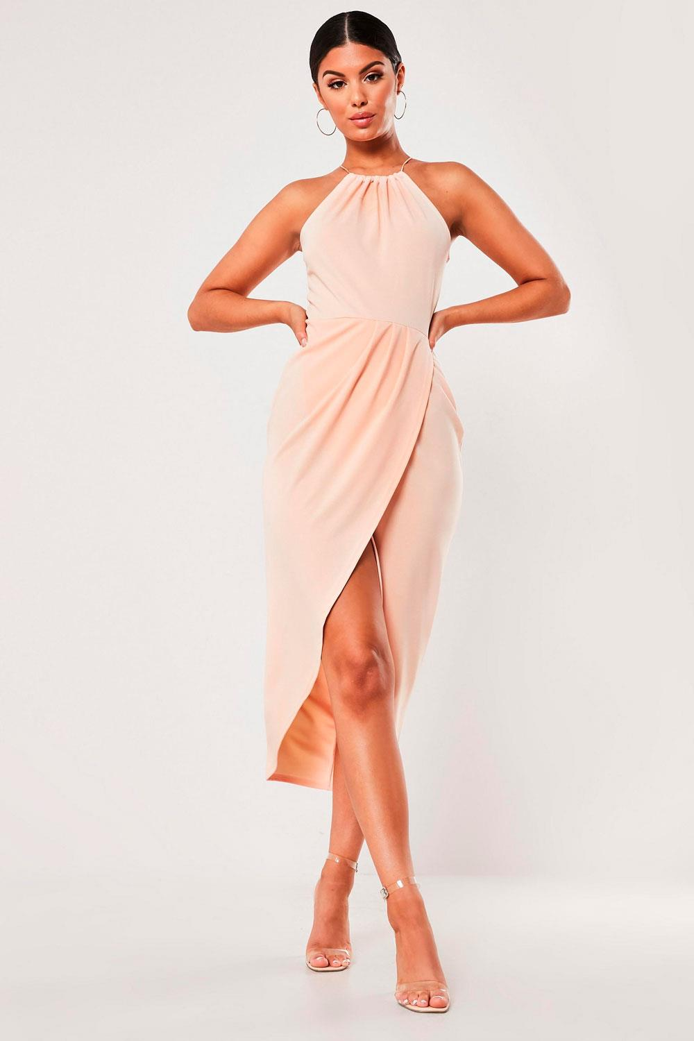 vestidos-de-invitada-low-cost-rosa-missguided