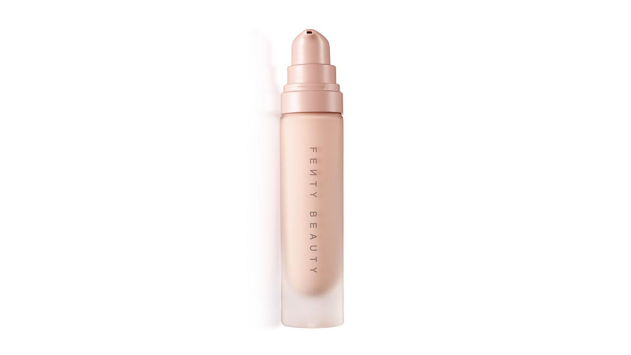 ampollas-flash-primer-fenty