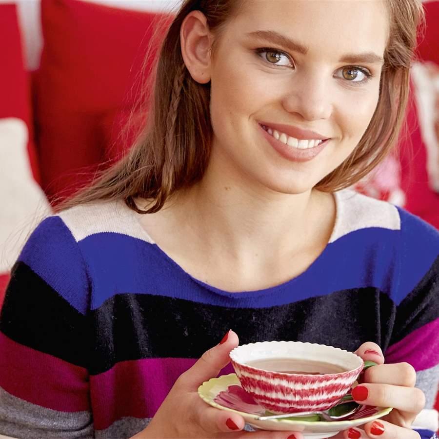 ¿Necesitas una dieta detox?
