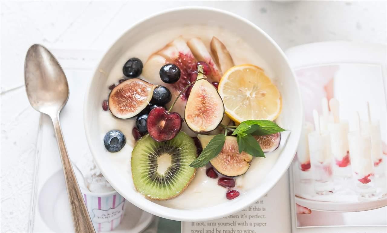 Dieta Para Adelgazar 3 Kilos En Una Semana