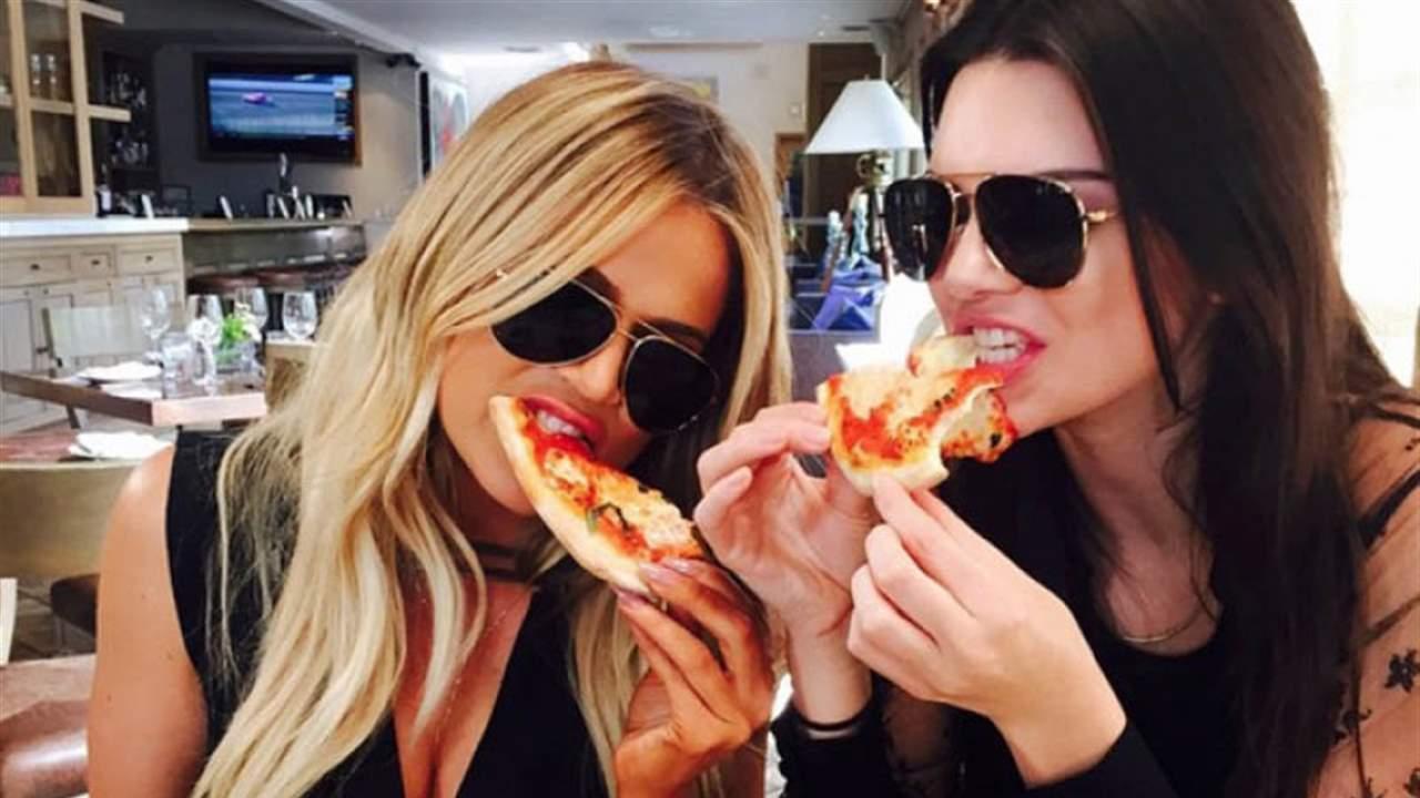 Dieta Para Adelgazar Rápido En Una Semana Sin Pasar Hambre Y Sin Riesgos