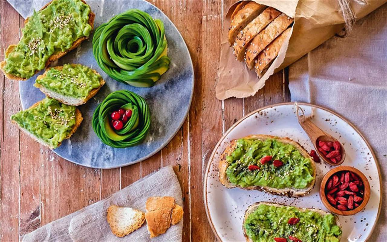 ideas aguacate delicious martha3