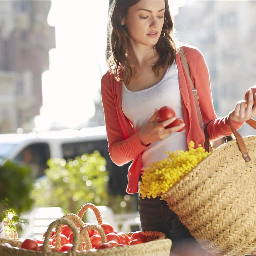 5 trucos para convertirte en un buen comprador