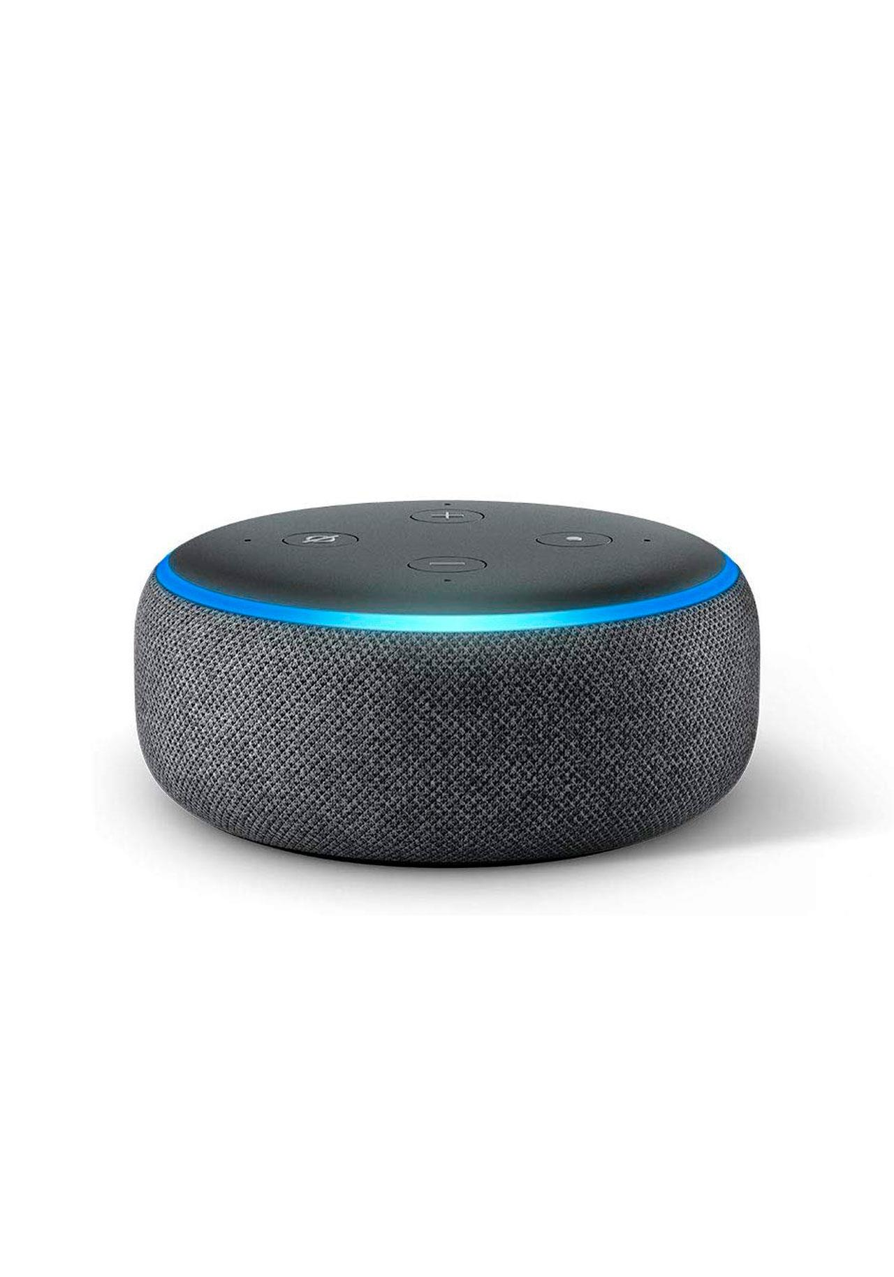 black-friday-amazon-alexa
