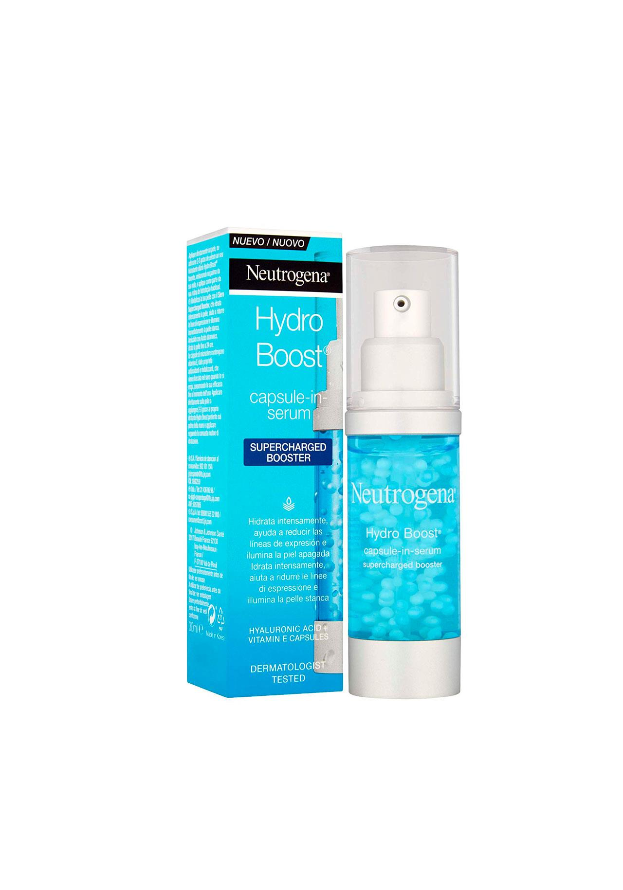 black-friday-amazon-serum-neutrogena