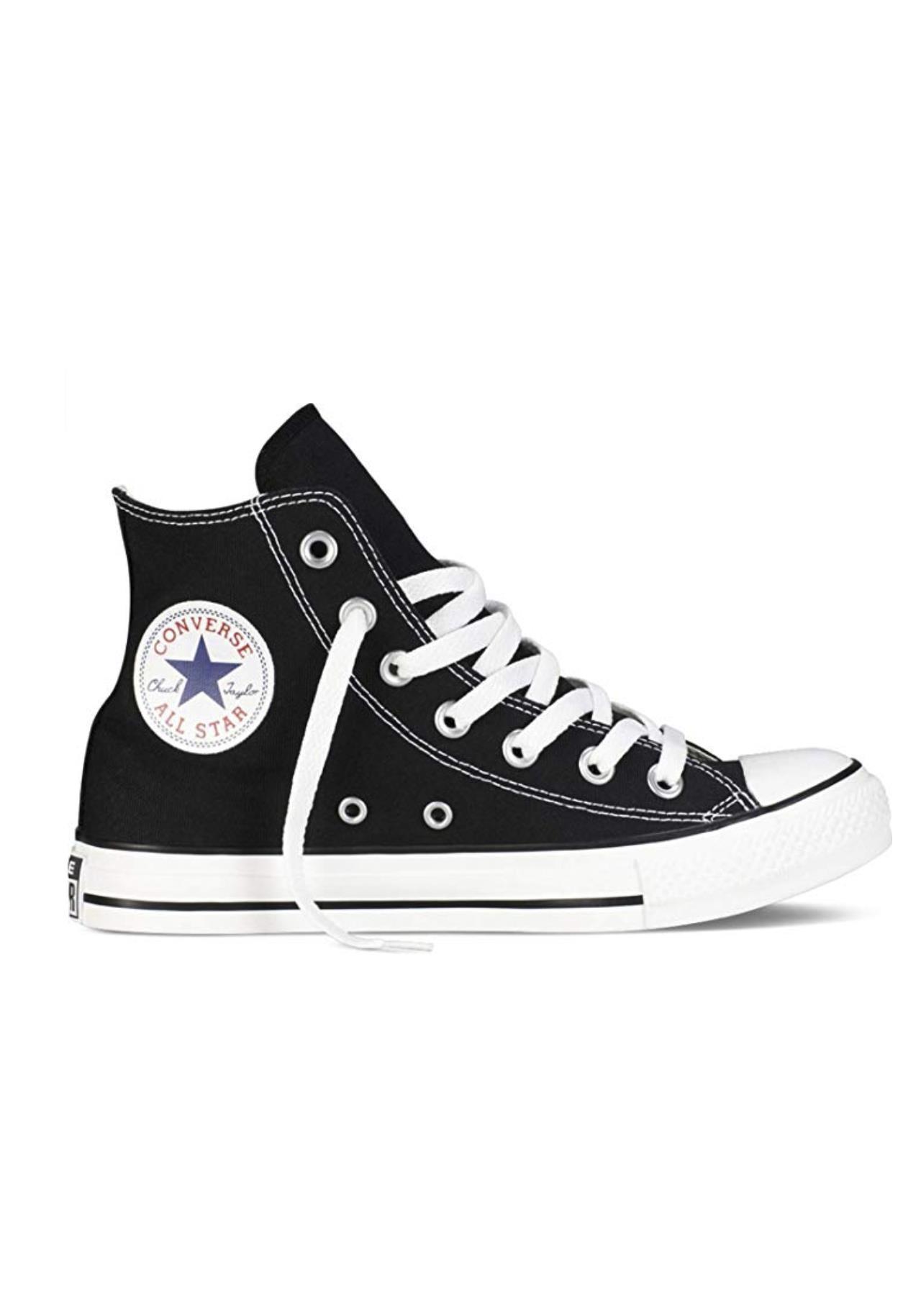 converse zapatillas plataforma