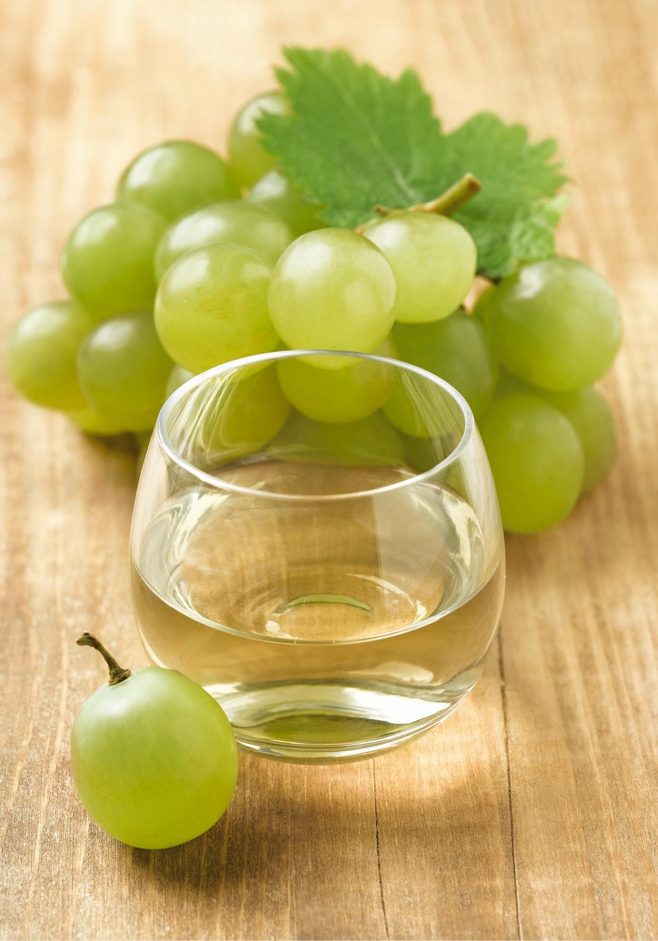 20 maneras de usar el vinagre blanco para limpiar