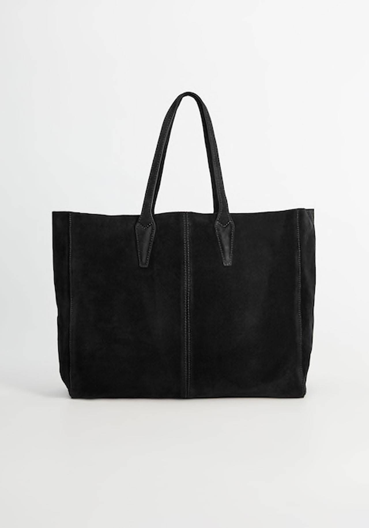 bolso-shopper-mango