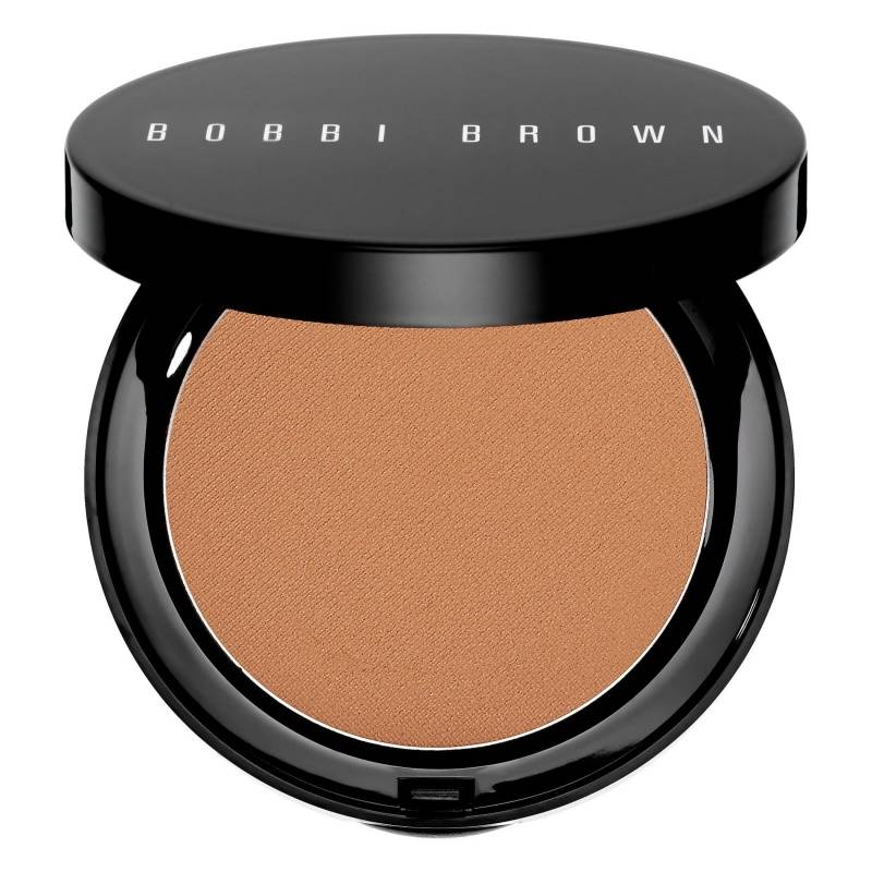 Bronzing powder (medium) de Bobbi Brown
