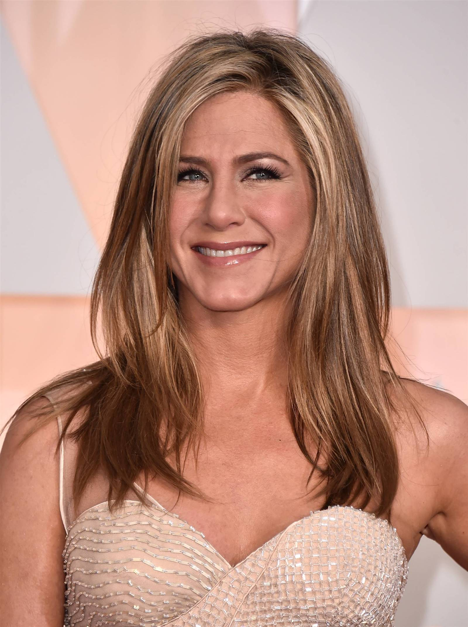 Jennifer Aniston, Premios Oscar 2015
