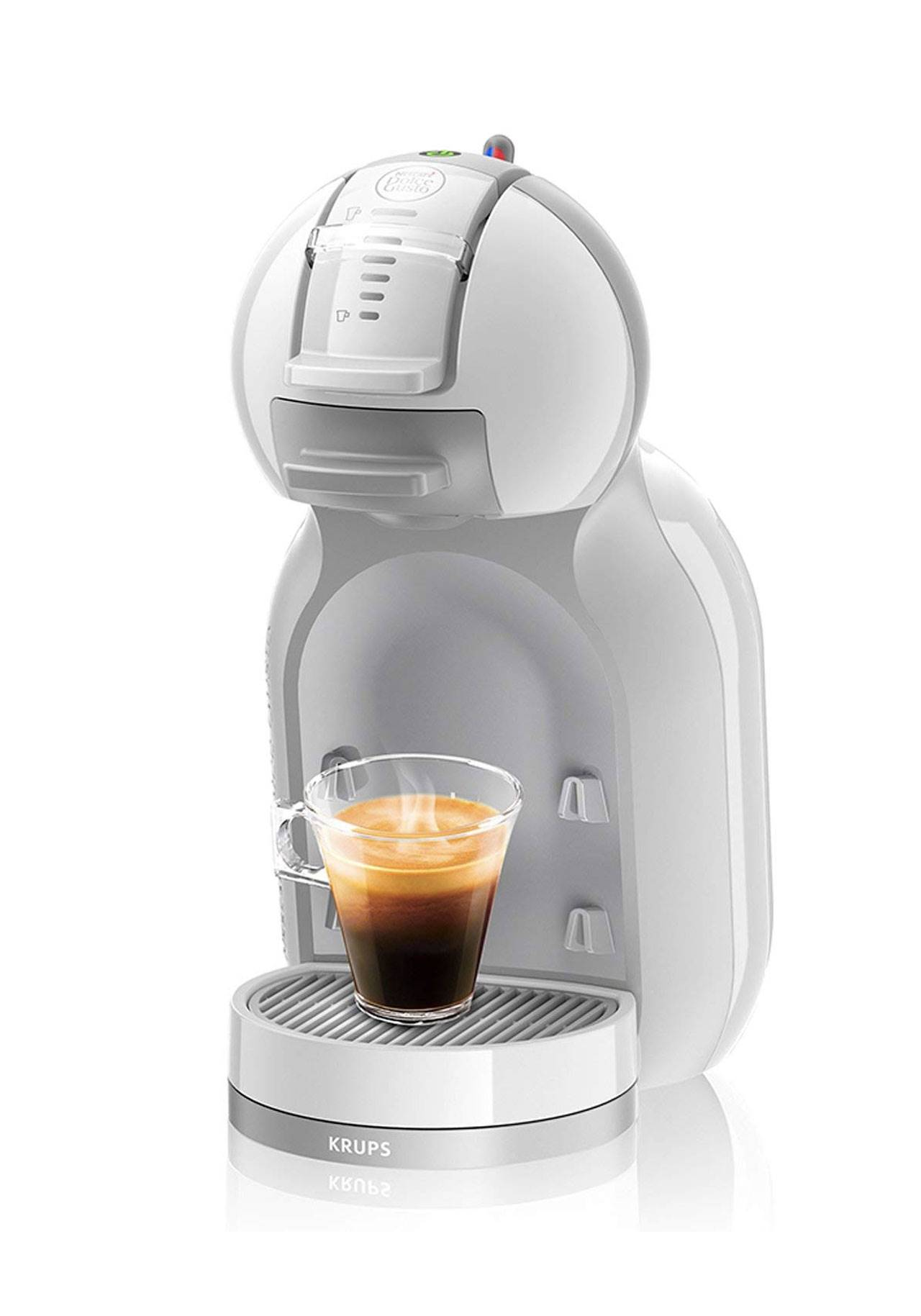 coffee-corner-dolce-gusto