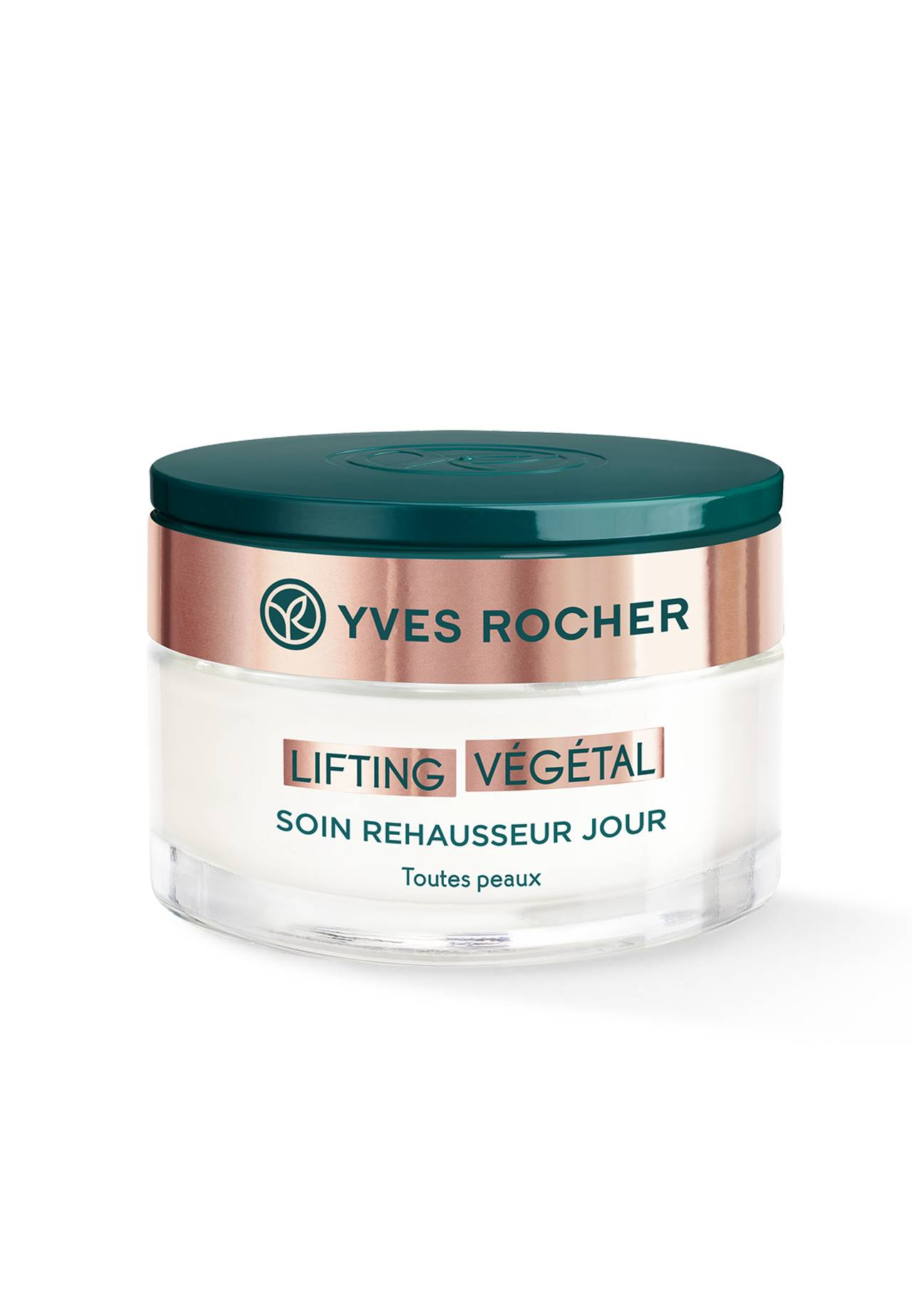 yves rocher lifting vegetal dia