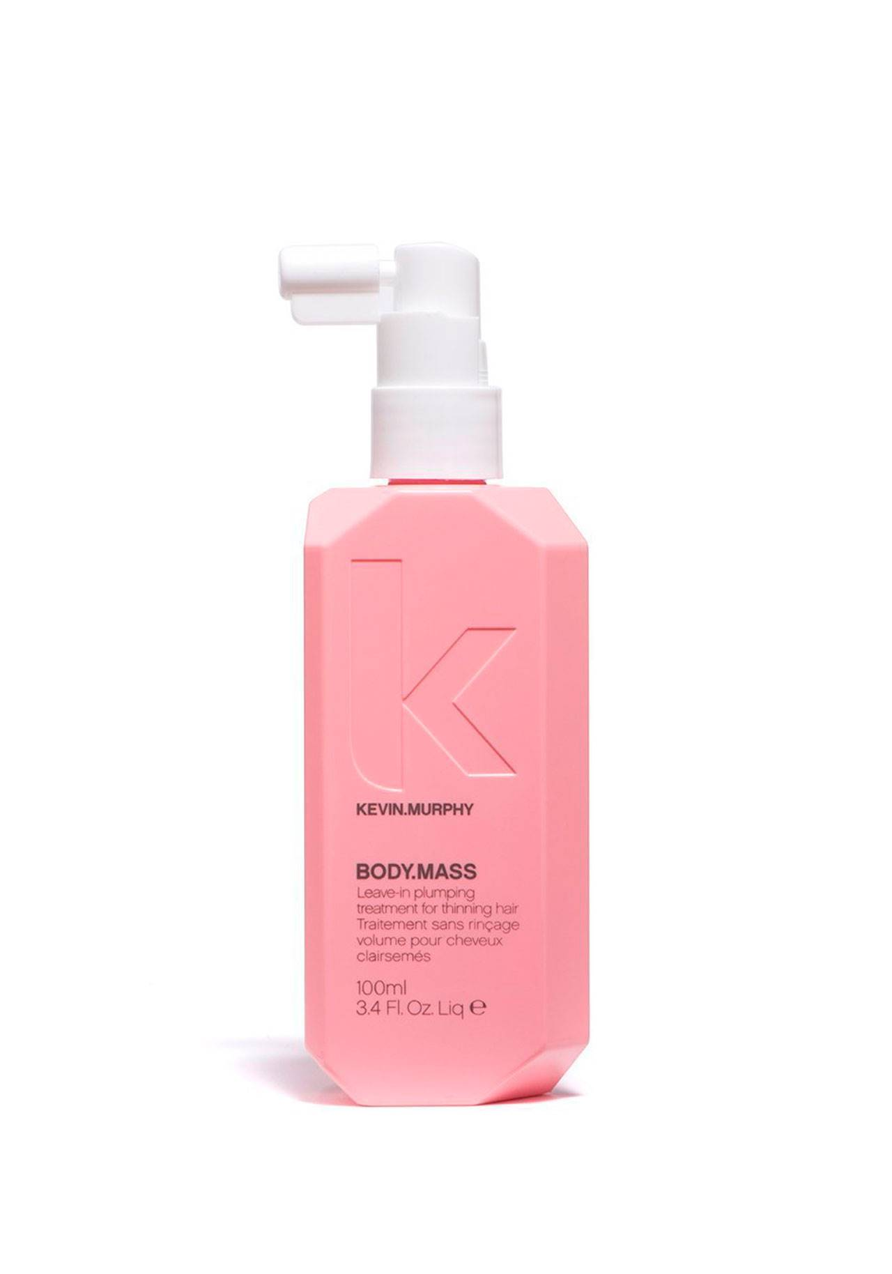 kevin-murphy-body-mass