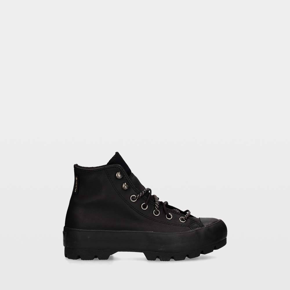 Zapatillas Converse Chuck Taylor All Star Lugged Gore-Tex
