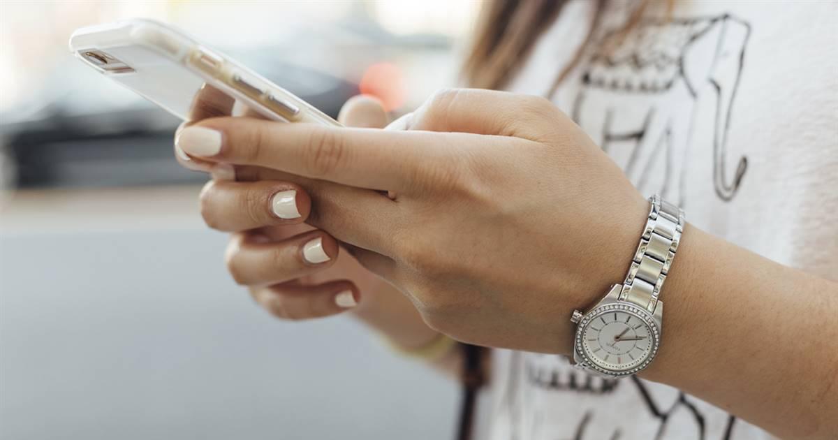 ¿Las ondas de los teléfonos móviles son peligrosas?