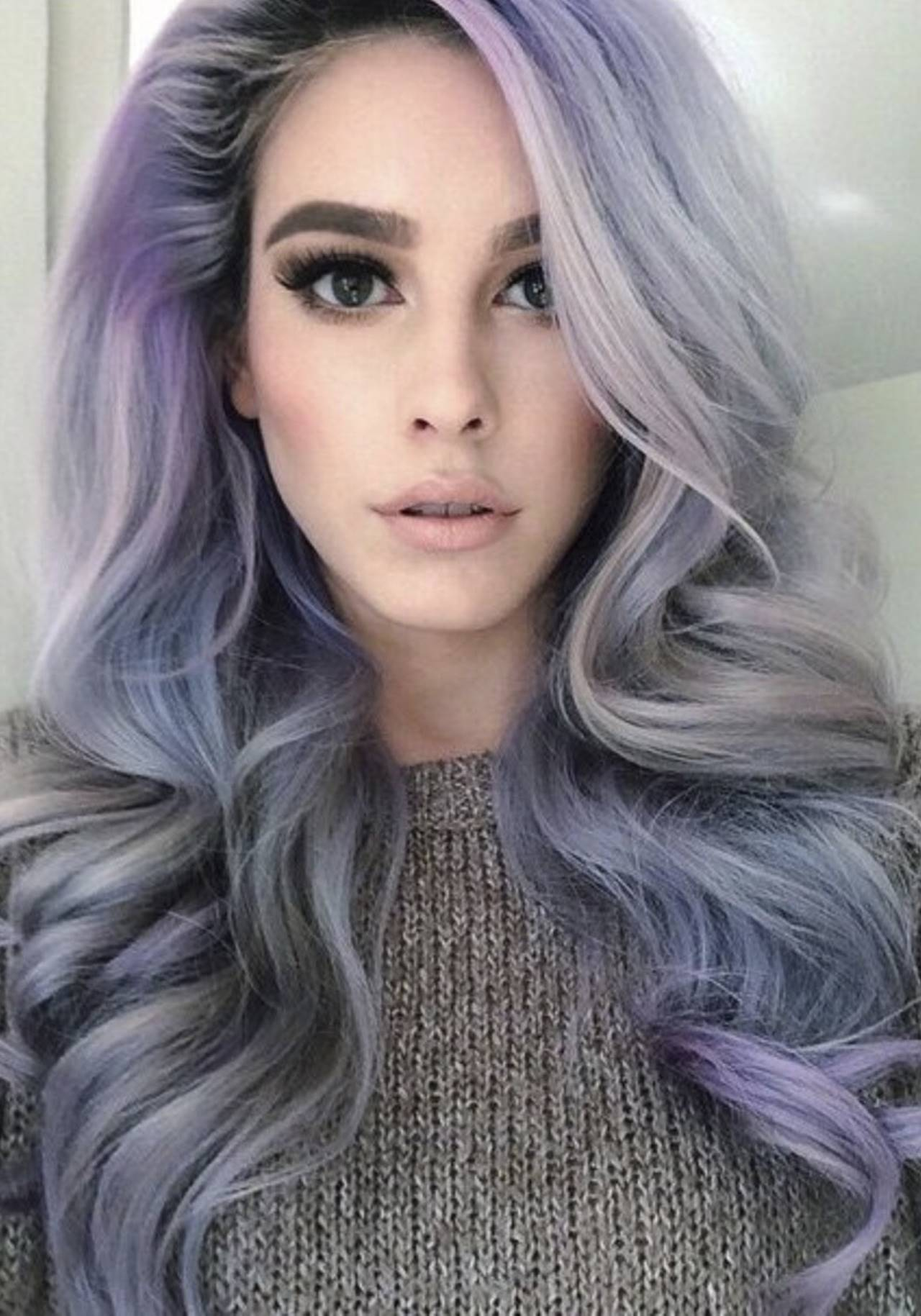 DUSTYPASTELHAIR4