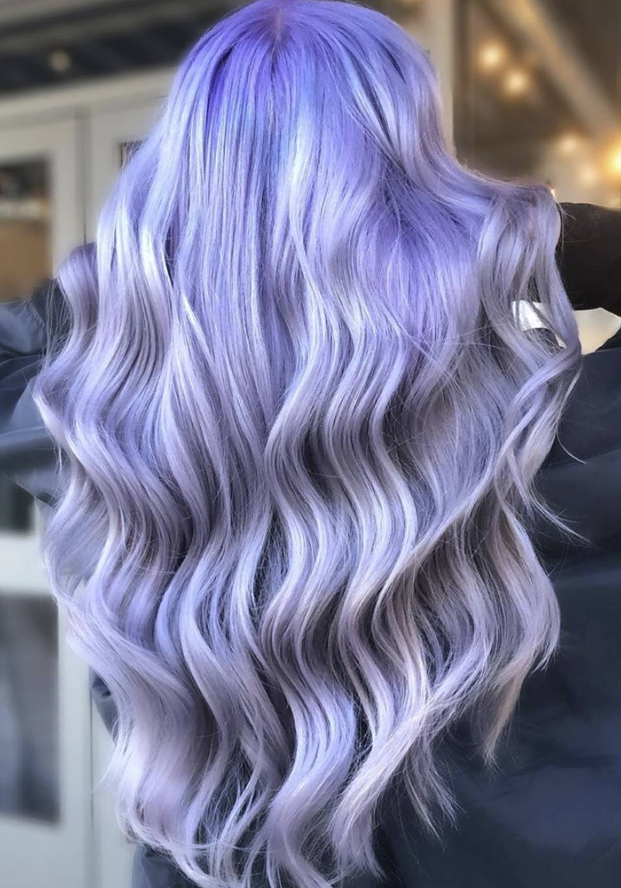 DUSTYPASTELHAIR8
