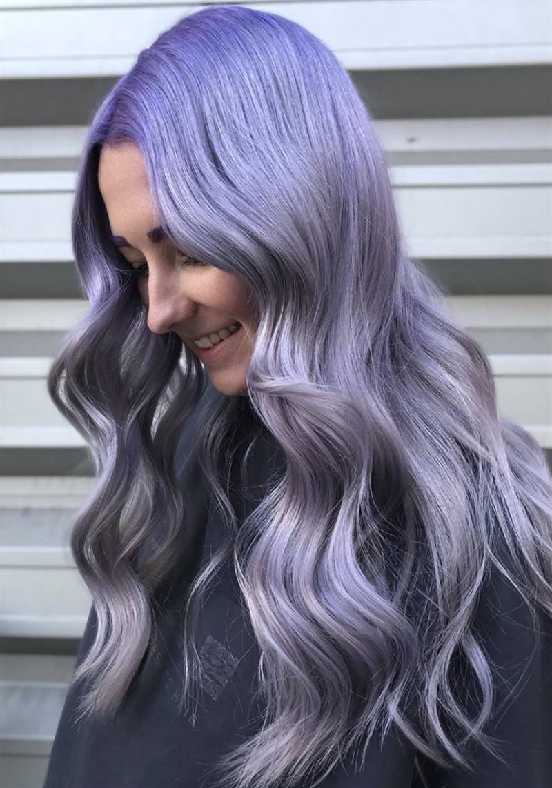 DUSTYPASTELHAIR5