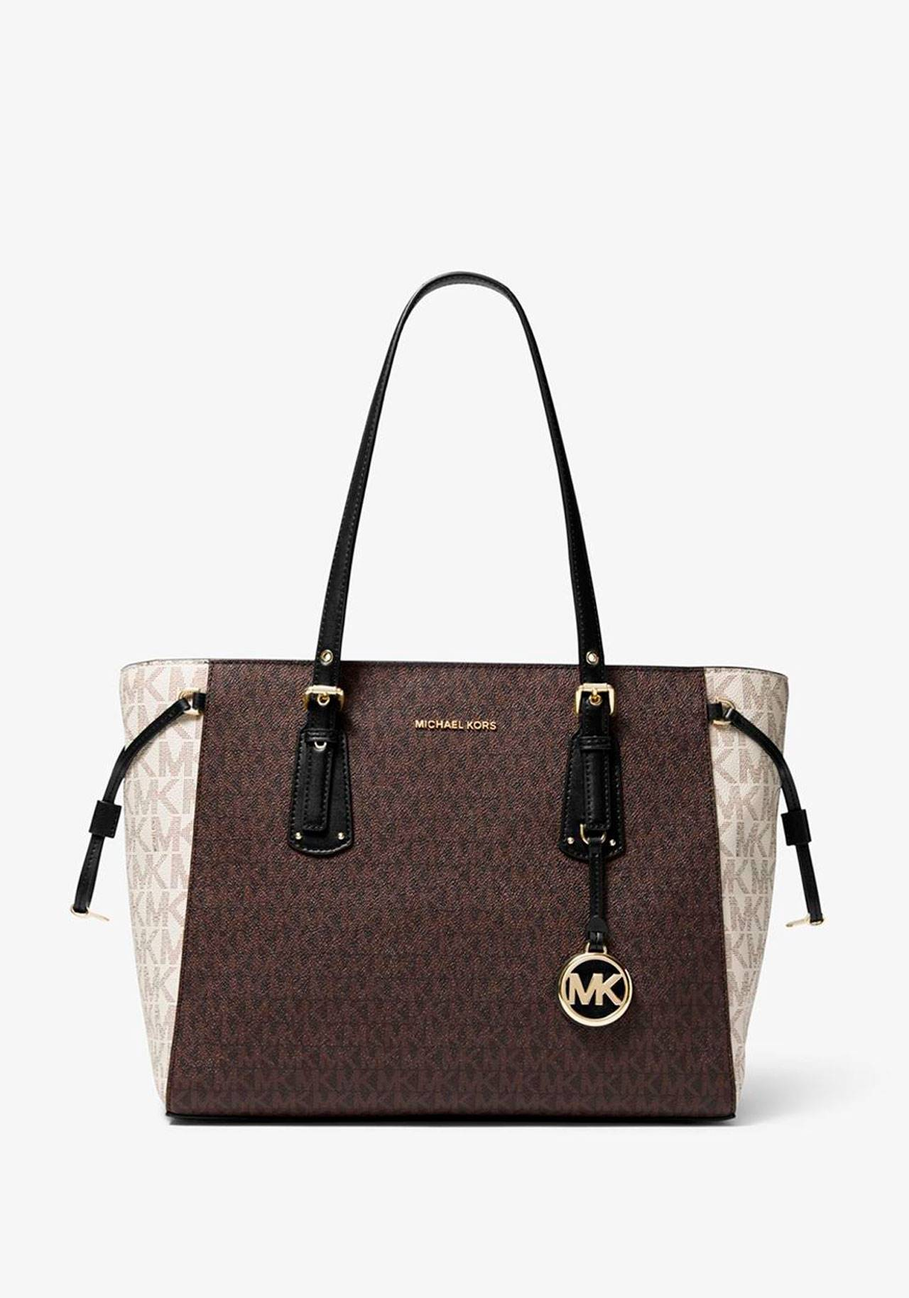 shopper-michael-kors
